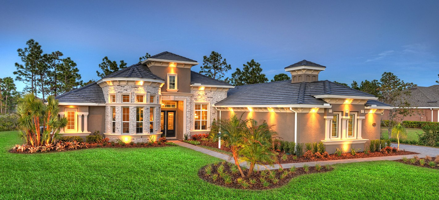 Customization is in ICI Homes' DNA | PB on model homes jacksonville fl, foreclosed homes jacksonville fl, mandarin jacksonville fl, drees homes jacksonville fl, kingsley plantation jacksonville fl, lennar homes jacksonville fl, zip codes jacksonville fl, parks in jacksonville fl, invitation homes jacksonville fl, homes in jacksonville fl, maronda homes jacksonville fl, new construction homes jacksonville fl, builders jacksonville fl, luxury homes fl, landon homes jacksonville fl, richmond american homes jacksonville fl, autobahn jacksonville fl, new home communities jacksonville fl,