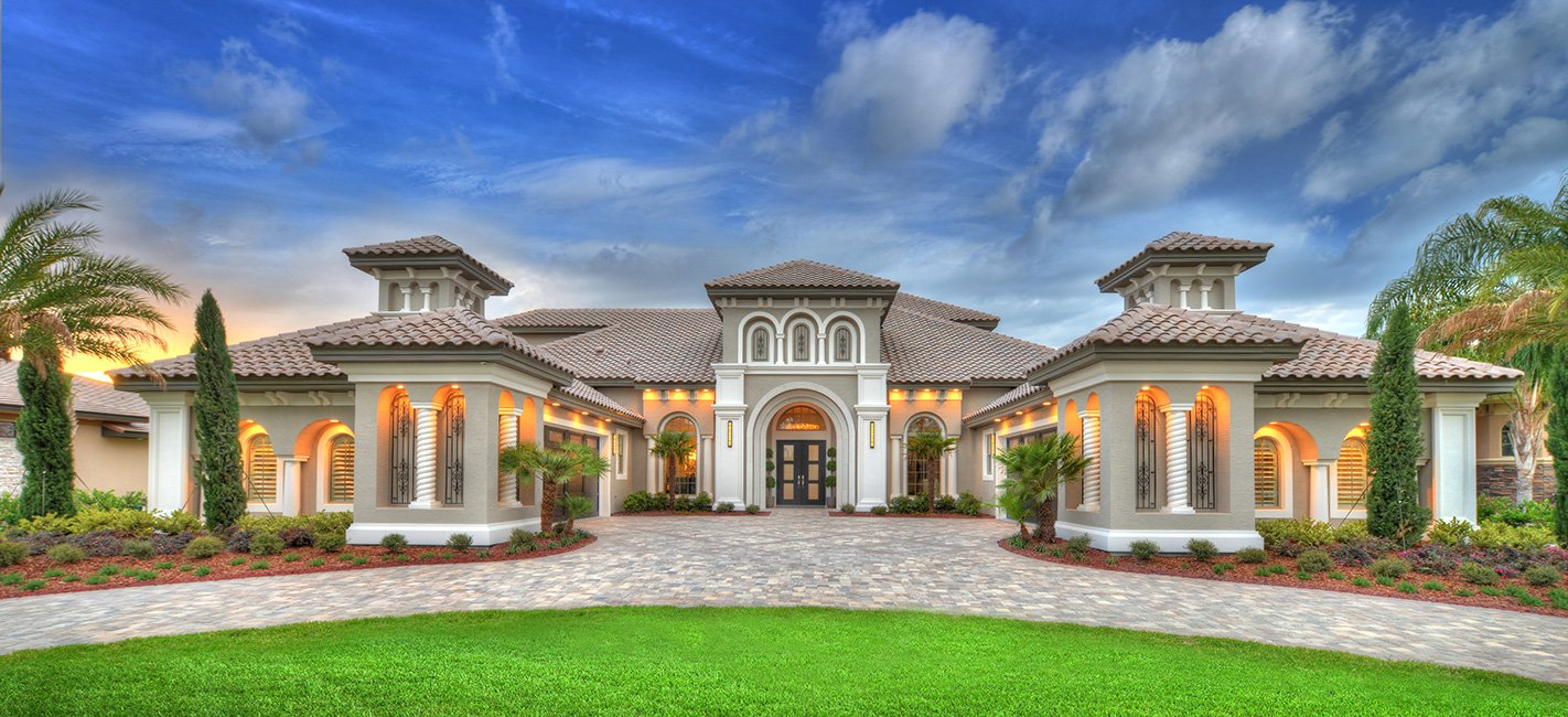 Custom Home Builder in Florida | ICI Custom Homes on nestle building, panasonic building, novartis building, arrow building, honda building, icc building, 3m building, toyota building, ice building, kodak building, cat building,