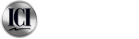 ICI Custom Homes