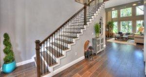 Many Ways to Build a New Custom Florida Home